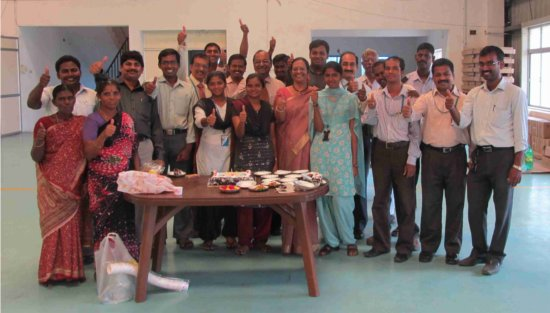 1st-Anniversary-of-Jeev-Diagnostics
